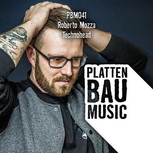 Plattenbau-Music Digital PBM041