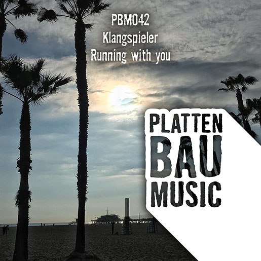 Plattenbau-Music Digital PBM042